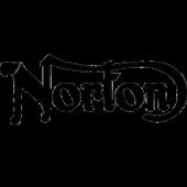 norton-logo-ok