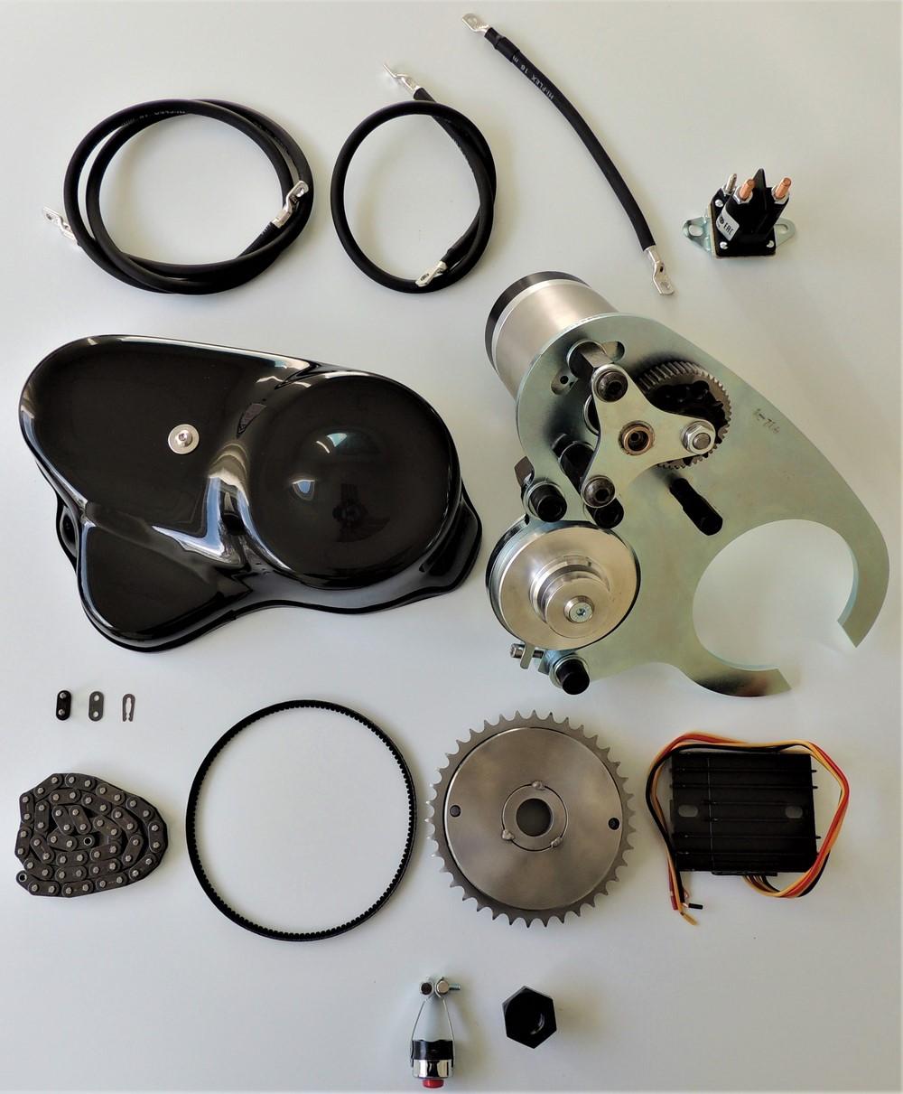 kit-demarrage-velocette