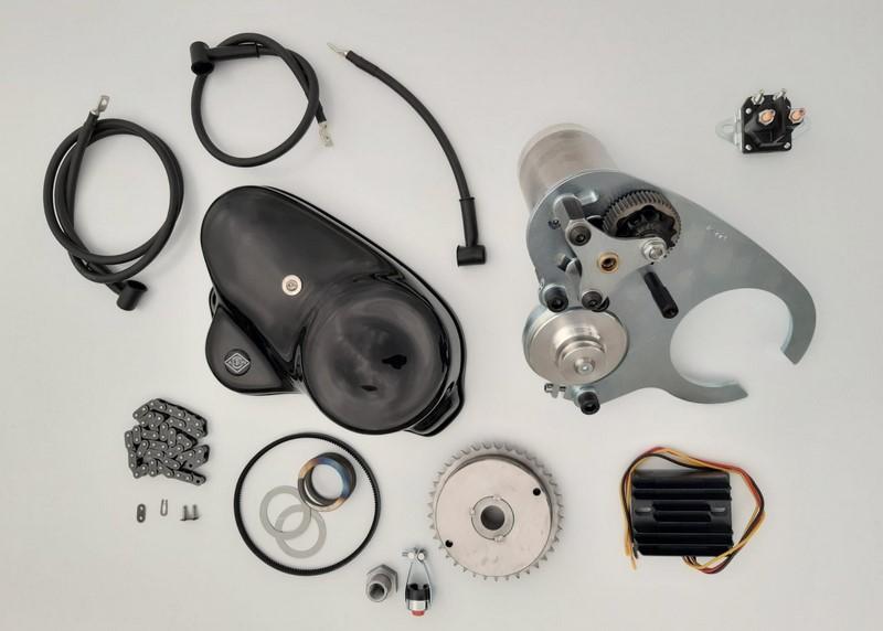 velocette-starter-2