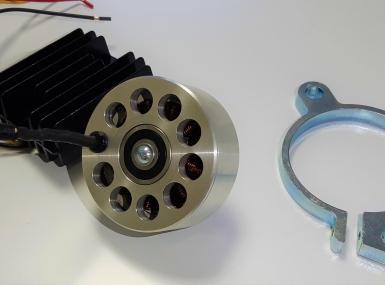 alton-acg00-mini-generator-pr01