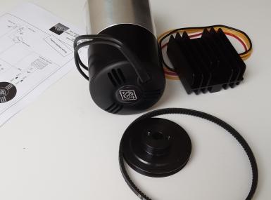 alton-acg06-pr01-bsa-twin-vbelt-kit
