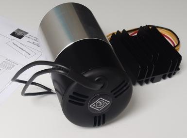 alton-acg06c-pr01-bsa-twin-chain-drive-type